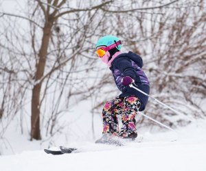 Find all information on the ski resort mountain creek nj with trail map, ticket prices, webcams, snow report and reviews. Family Friendly Skiing And Snowboarding Spots Around Nj Mommypoppins Things To Do In New Jersey With Kids