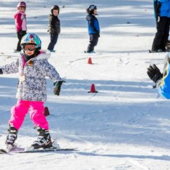 Chair Cover Rentals Boston Ma Adams Manufacturing Adirondack Chairs 5 Places Where Kids Can Learn To Ski Or Snowboard Near | Mommy Poppins - Things Do In ...