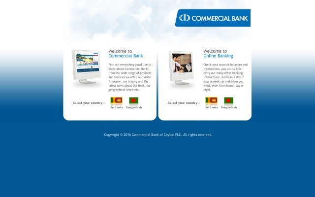 Commercial Bank Review Can I Trust Them And How Good Are They