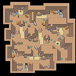 http://www.monstermmorpg.com/Maps-TimeWorn-Cave-F2