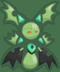 www.monstermmorpg.com/Zincal-Monster-Dex-278