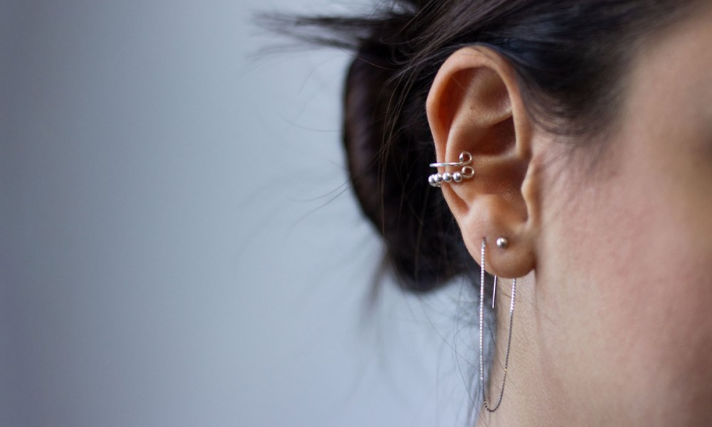 medium resolution of the ultimate guide to picking your next ear piercing