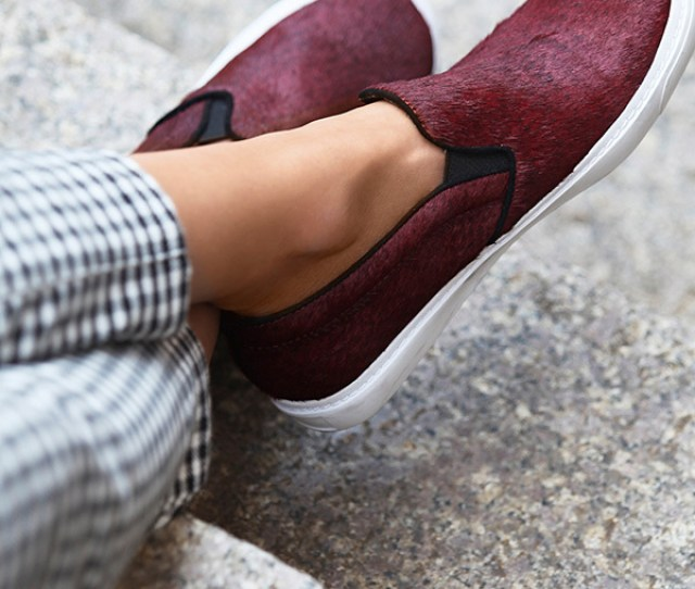 Fall Shoes  Shoe Styles Youll Need This Season More