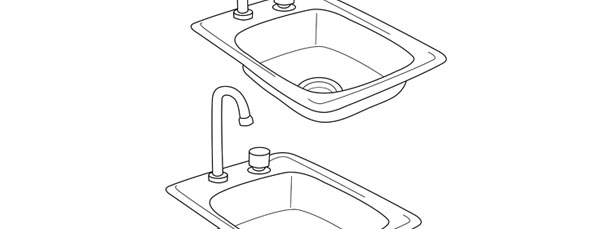 Sink Template