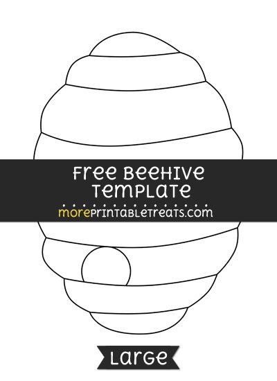 Beehive Template