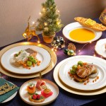 7 Of The Best Bundle Meals Festive Menus For Thanksgiving Christmas Celebrations In 2020 Mothership Sg News From Singapore Asia And Around The World