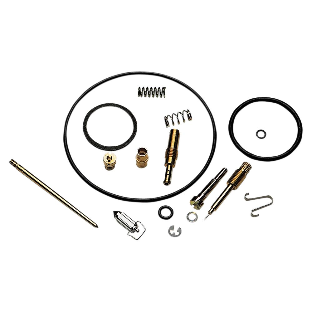Kit Reparatie Carburator Yamaha TW 200 Cross-Enduro Kit