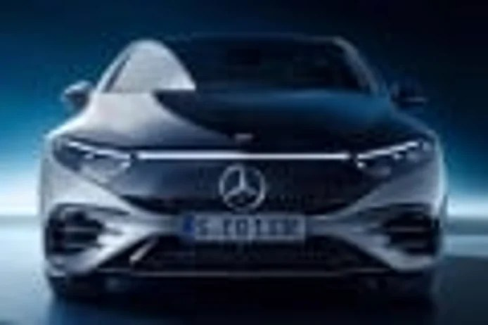 Mercedes signals an electric future and announces new models, platforms and batteries