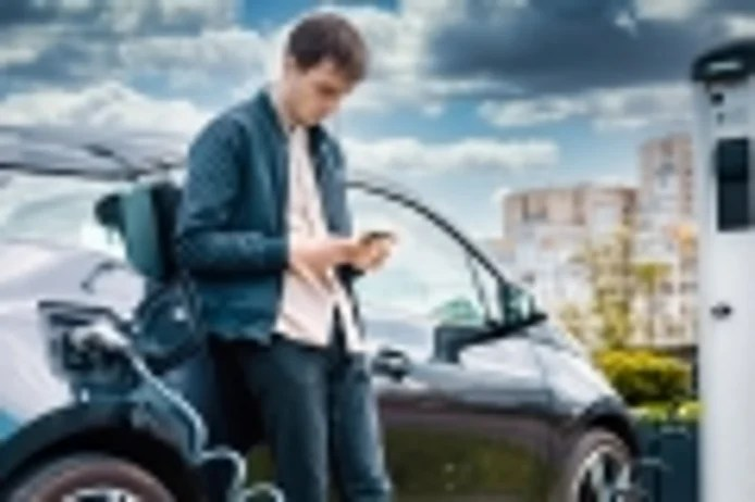 Help to buy an electric car: how much do I save and how do I ask for it?