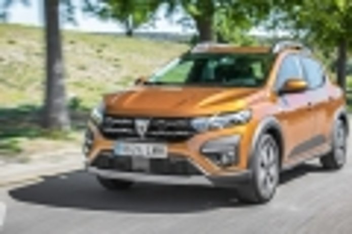 The 10 best-selling cars in August 2021