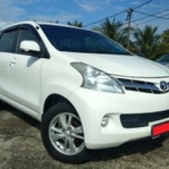 Grand New Avanza E 2016 Posisi Nomor Mesin View 222 Used Toyota For Sales In Malaysia Motor Trader 2013 1 5s A Leather Seat Owner