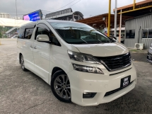harga all new vellfire 2018 grand veloz 2015 view 418 used toyota for sales in malaysia motor trader 2010 2 4 a
