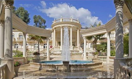 0405reduce3 2011: A Luxury Real Estate Sale (Price Drops)