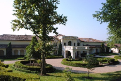 0405reduce4 2011: A Luxury Real Estate Sale (Price Drops)