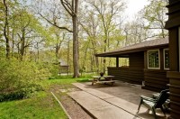 Lloyd Wright's Illinois Millard House For Sale At $1.25 ...