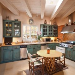 Buy White Kitchen Cabinets Cherry Wood Cabinet Doors The Elemental Things Abide: At Home With Earth, Wind, And ...