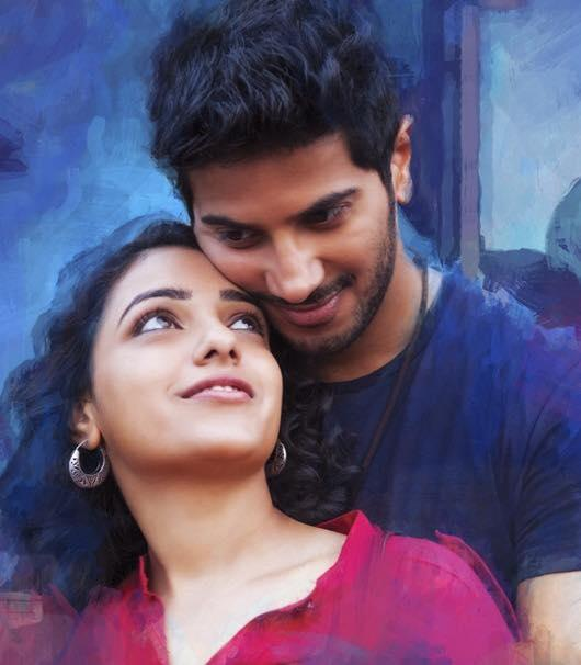 Cute Wallpapers With Quotes In Hindi Ok Kanmani Tamil Movie Photo Gallery