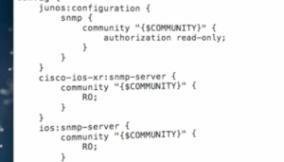 When BGP Aggregates Go Bad - MovingPackets net