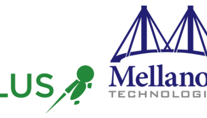 Mellanox, Ixia and Cumulus: Part 3 - MovingPackets net