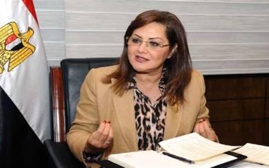 """""""التخطيط"""" توضح أوجه الرقابة على صندوق مصر السيادي"""