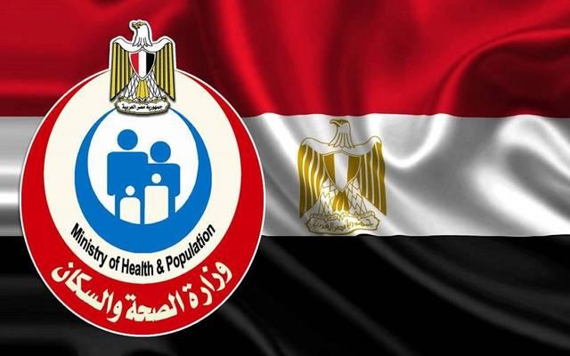 مصر تسجل 63 حالة وفاة و698 إصابة جديدة بفيروس كورونا.. السبت