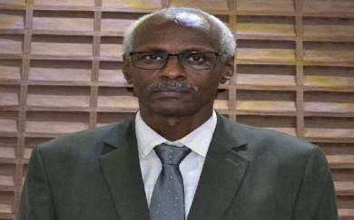 السودان يرفض التصعيد مطالبا بالتفاوض على ملء سد النهضة