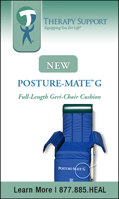 posture mate geri chair can ikea covers be washed lao latest news