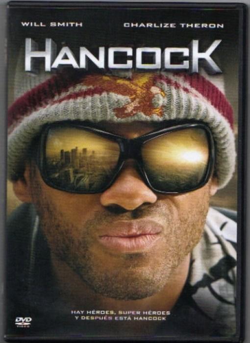 hancock will smith