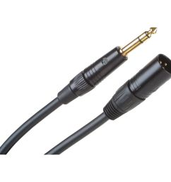 audio cable wiring 3 5 mm audio cable wiring coaxial to rca audio cable usb cable wiring [ 1450 x 1450 Pixel ]