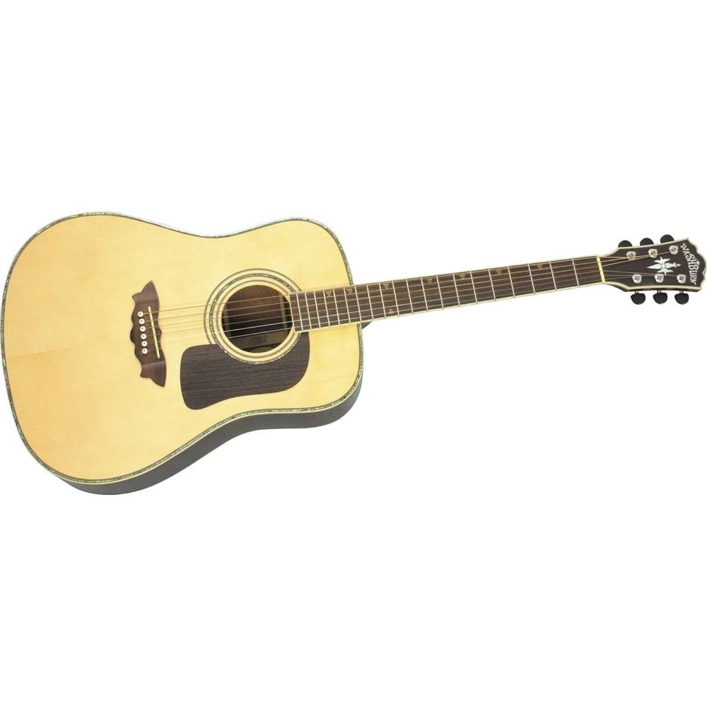 medium resolution of washburn b guitar wiring diagrams washburn guitar wiring diagrams washburn x series wiring diagram image of