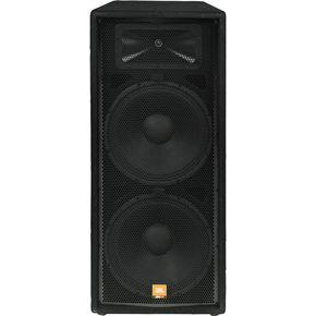 PDF Plans Jbl Speaker Cabinets Plans Download victorian desk