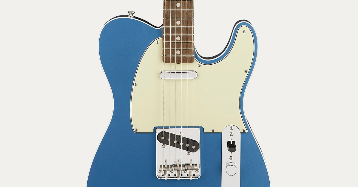 how to choose the best telecaster the hub