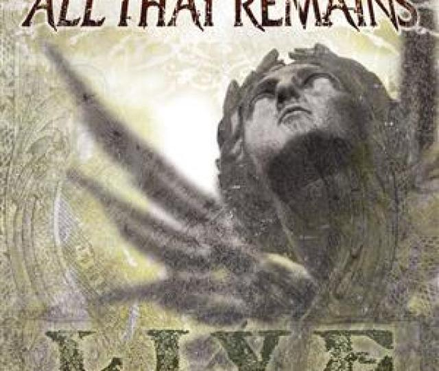 All Remains Two Weeks Mp Songs From Multiple Sources At Whats Mp What If I Was Nothing Free Play And What Was Nothing Songs From Multiple Sources At