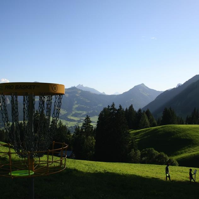 Sports dt  PaysdEnhaut Suisse
