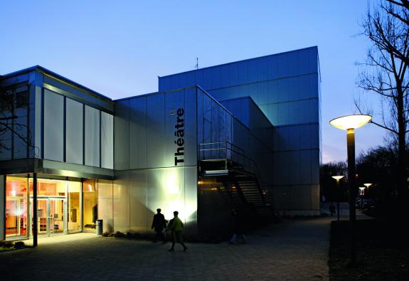 Image result for Théâtre Vidy-Lausanne