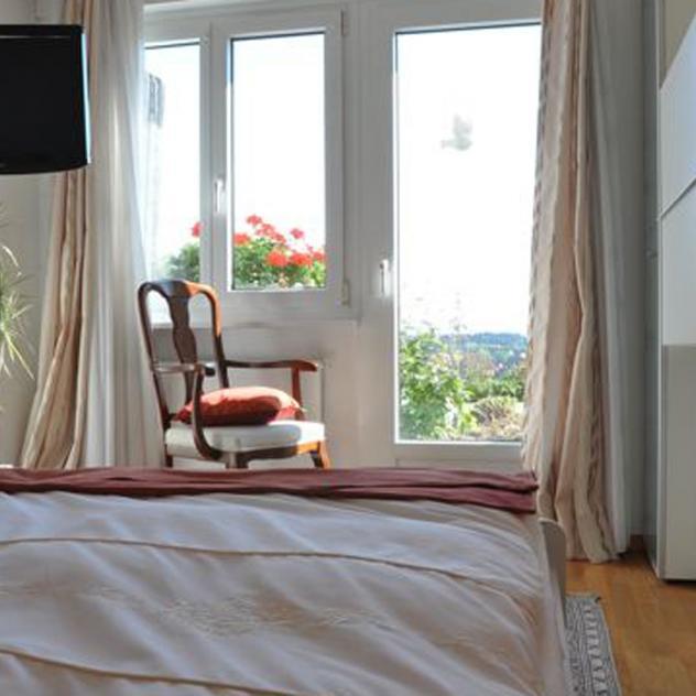 Appartements de vacances  Fribourg