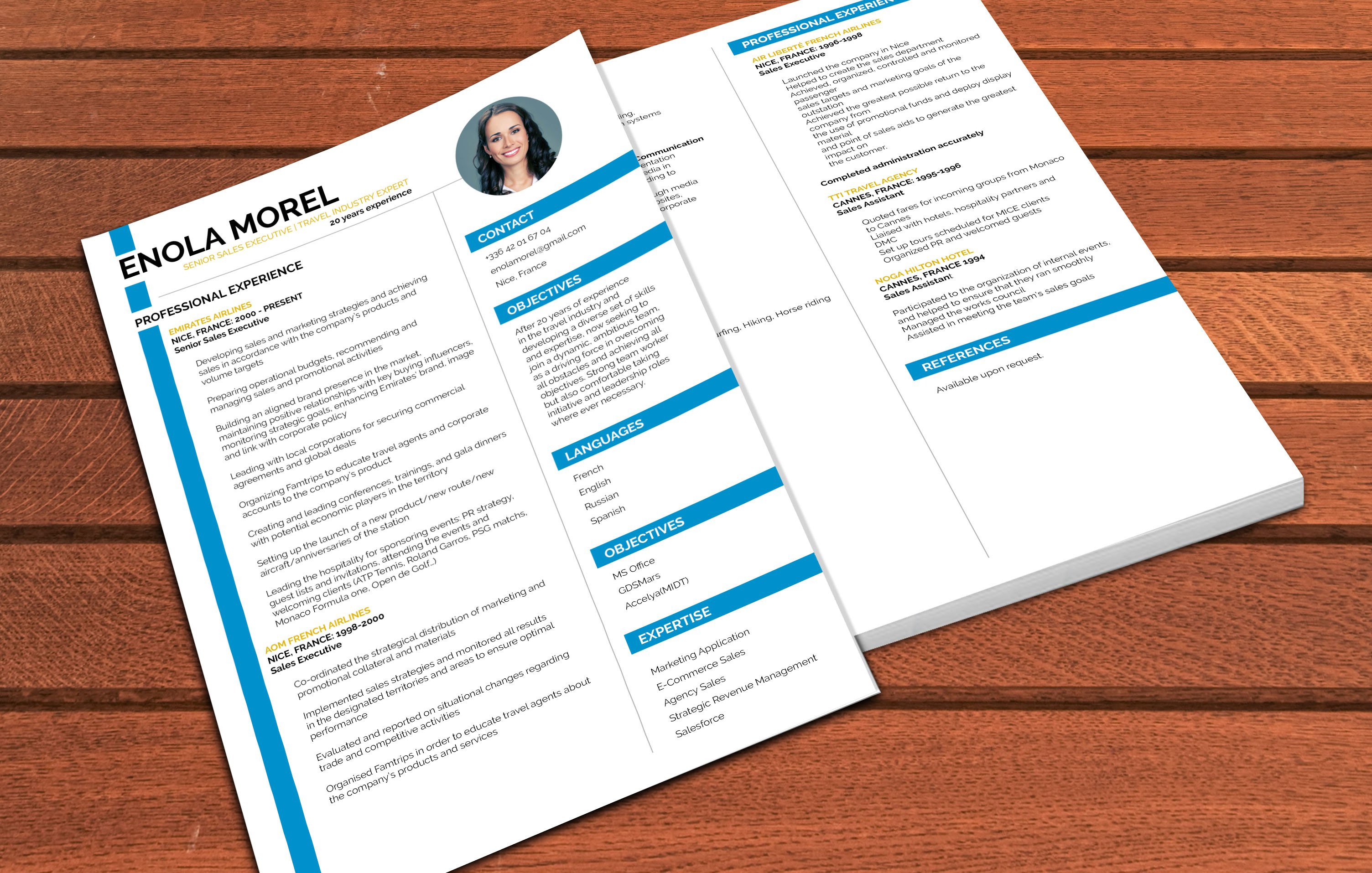 Help With A Resume Template Free Resume Templates Certified Nursing Assistant Dr Manmohan Singh