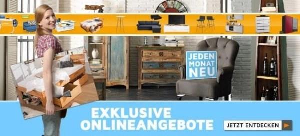 Segmüller Angebote & Deals ⇒ Juni 2018  Mydealzde