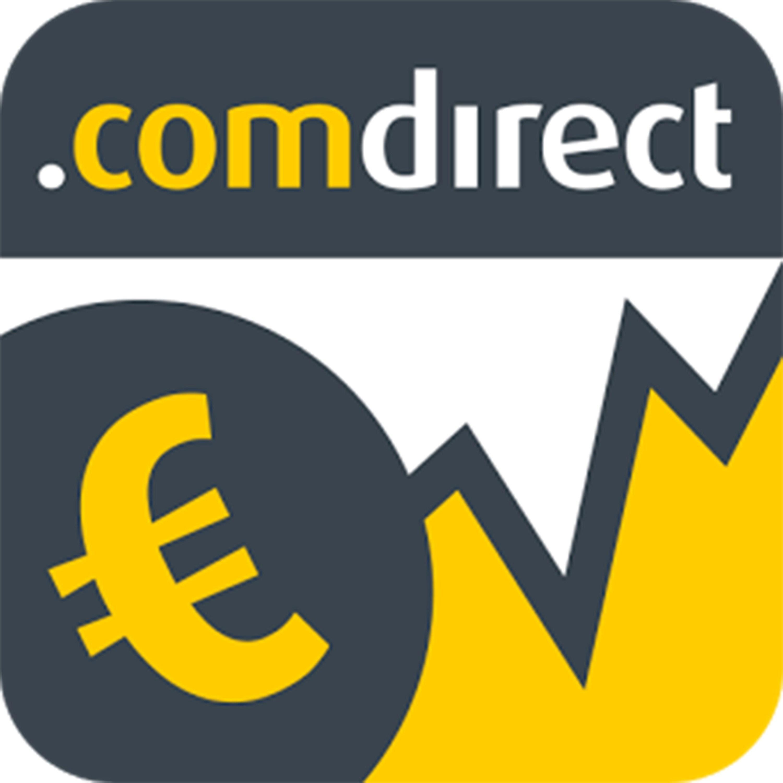Comdirect.De Angebote & Deals ⇒ September 2018 - Mydealz.De