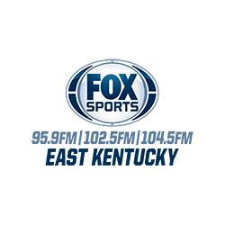 WBTH Fox Sports East Kentucky. listen live