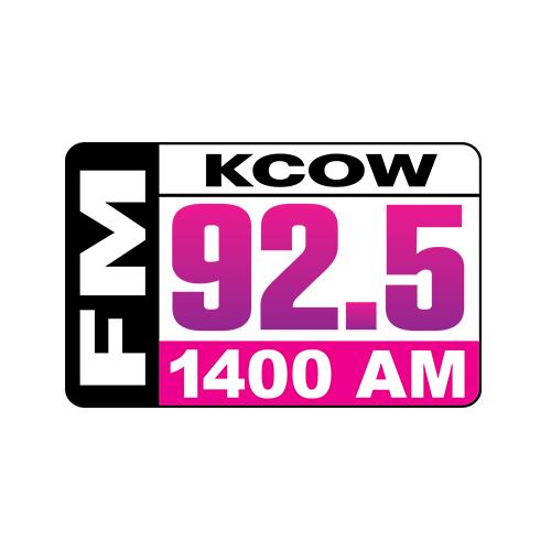 KCOW Oldies Radio 1400 AM. listen live