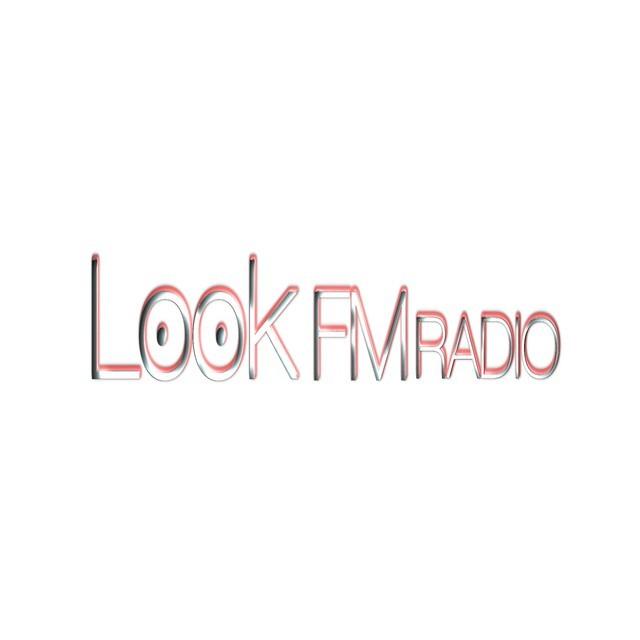 Écouter Look FM en direct et gratuit