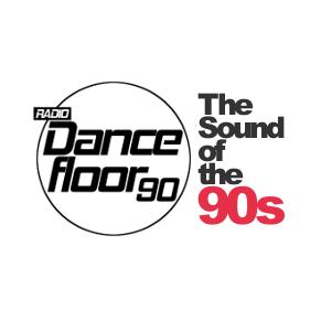 Ascolta Radio Dancefloor 90s diretta