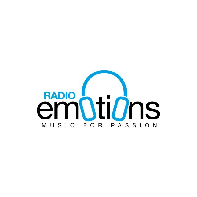 Ascolta Radio Emotions diretta