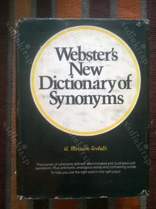 suffer synonyms suffer antonyms merriamwebster thesaurus - 321×430