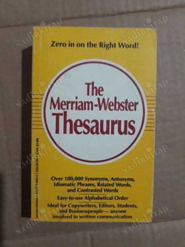 suffer synonyms suffer antonyms merriamwebster thesaurus - 360×480