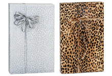 gift wrap paper nashville