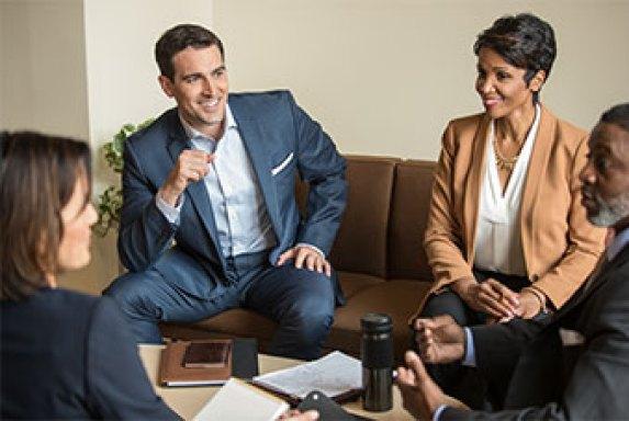 Employment practices liability insurance 1