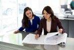 Accounts receivable insurance 1