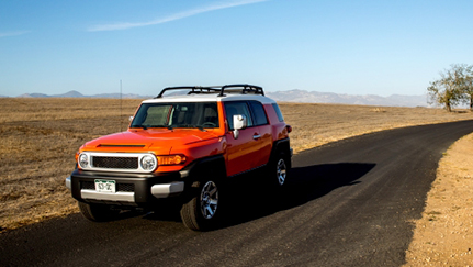 Automobile liability insurance definition